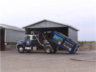 Greely Sand & Gravel Inc - Photo 4