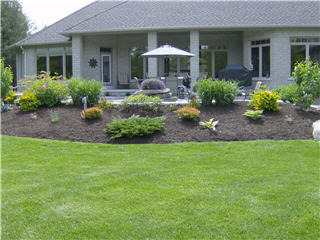 Greely Sand & Gravel Inc - Photo 5