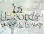 Institut de Beauté La Joconde Inc - Vidéo