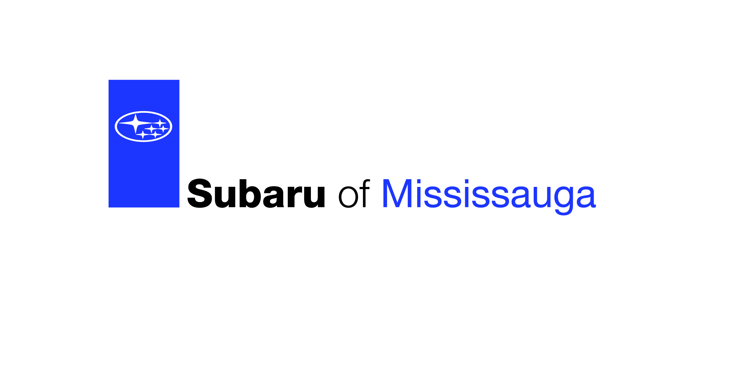 Subaru of Mississauga - Photo 2