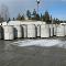 Hyland Precast Inc - Concrete Products - 250-336-2412