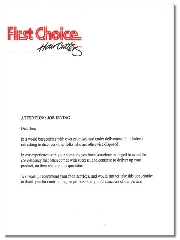All Beef Catering Inc - Photo 1