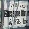 Les Entreprises Giuseppe Dimaria & Fils Inc - Sewer Contractors - 514-276-1892