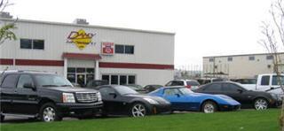 Dandy Auto & Marine RV Ltd - Photo 2