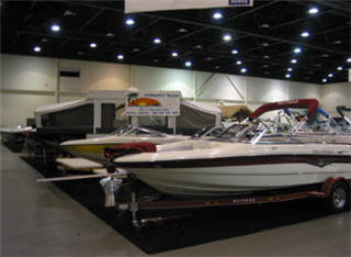 Dandy Auto & Marine RV Ltd - Photo 8