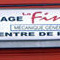 Garage La Finesse - Magasins de pneus - 514-315-9988