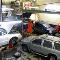 Garage La Finesse - Photo 9