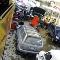 Garage La Finesse - Photo 10