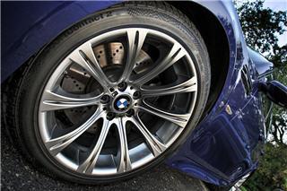 Platinum Auto Spa Detailing - Photo 3