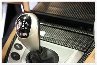 Platinum Auto Spa Detailing - Photo 5