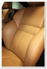 Platinum Auto Spa Detailing - Photo 6