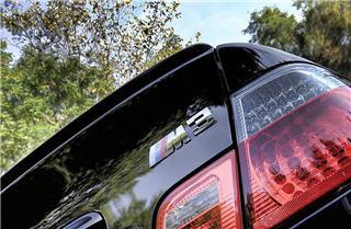 Platinum Auto Spa Detailing - Photo 8