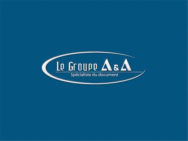 Le Groupe A & A Spécialiste du document - Photo 1