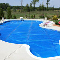 D & D Pools & Spas - Swimming Pool Supplies & Equipment - 519-942-8113
