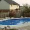 D & D Pools & Spas - Swimming Pool Contractors & Dealers - 519-942-8113