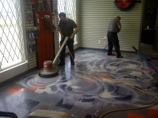 Durals Cleaning Services Inc - Photo 2