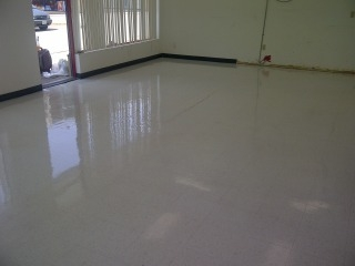 Durals Cleaning Services Inc - Photo 7