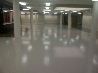 Durals Cleaning Services Inc - Photo 8