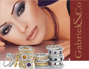 Koh-i-noor Jewellers & Diamond Ctr - Photo 9