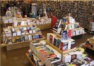 Librairie Moderne - Photo 2