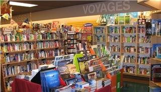 Librairie Moderne - Photo 4