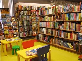 Librairie Moderne - Photo 5