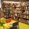 Librairie Moderne - Magasins de fournitures pour hobbies et modèles réduits - 450-349-4584