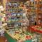 Librairie Moderne - Librairies - 450-349-4584