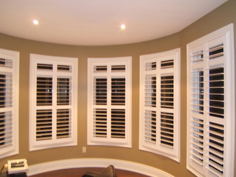 Preferred window coverings whitby on 29 1621 mcewen for Preferred windows