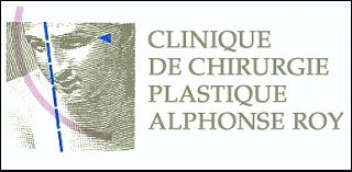 Clinique de Chirurgie Plastique Alphonse Roy - Photo 1