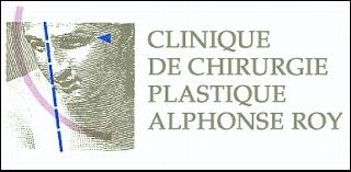 Clinique de Chirurgie Plastique Alphonse Roy - Photo 1