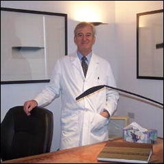 Clinique de Chirurgie Plastique Alphonse Roy - Photo 2
