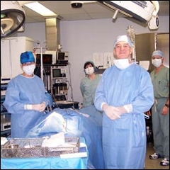 Clinique de Chirurgie Plastique Alphonse Roy - Photo 4