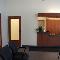X-Ray Associates - Medical & Dental X-Ray Laboratories - 905-737-0594