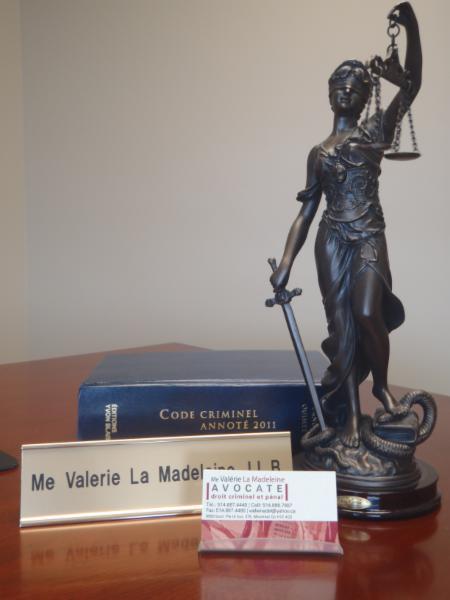 La Madeleine Valérie - Photo 5