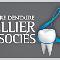 Clinique Dentaire Tellier & Associés - Cliniques - 514-931-2439