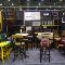 Création Design (P.G.) Inc - Fabricants et grossistes de chaises - 418-647-4799