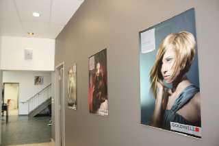 Gina's College of Advanced Aesthetics - Photo 7