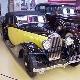 The Guild Of Automotive Restorers - Antique & Classic Cars - 905-775-0499