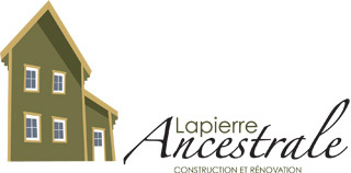 Lapierre Ancestrale - Photo 1