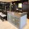 Denca Cabinets - Home Improvements & Renovations - 403-252-5552