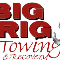 Big Rig Towing & Recovery Ltd - Vehicle Towing - 1-866-398-7444