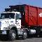 Les Entreprises Réjean Martel - Chargement, cargaison et entreposage de conteneurs - 418-843-6141