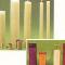 Bertrand Foucher Bélanger Inc - Book Stores - 514-596-1559