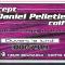 Concept Daniel Pelletier - Salons de coiffure et de beauté - 514-388-7919
