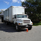 A Zip Moving & Cartage - Photo 2