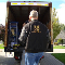 A Zip Moving & Cartage - Photo 3