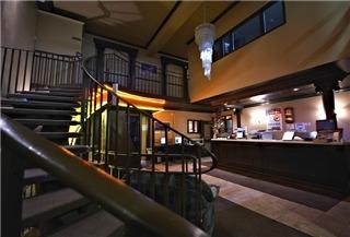 Hôtel Le Voyageur - Photo 2