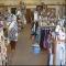 The Uniform Store - Uniforms - 705-721-4313