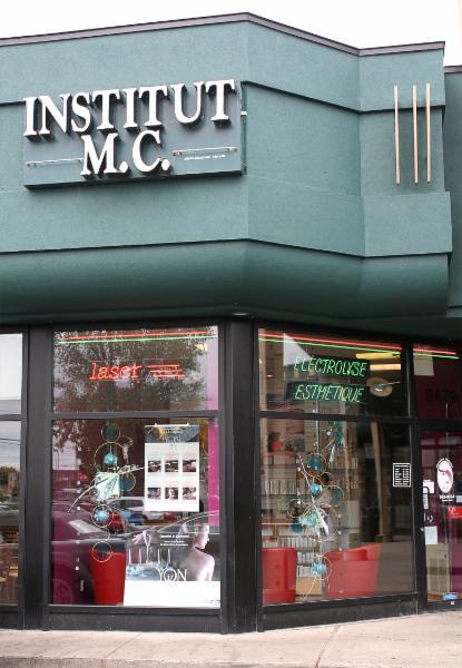 Institut M C Inc - Photo 3